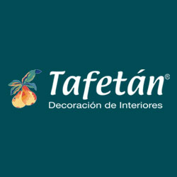 Tafetán