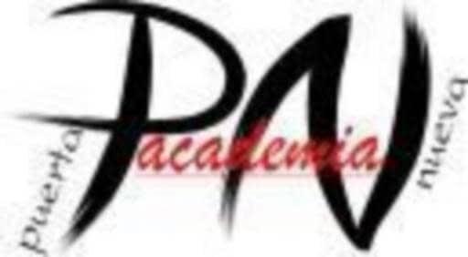 Academia Puerta Nueva