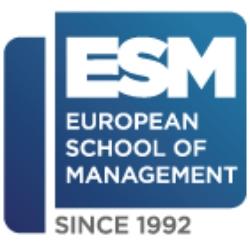 ESM - European School of Management Tenerife