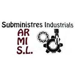 Suministraments Industrials Armi S.L.