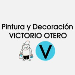 Pintor Victorio Otero