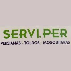 Serviper