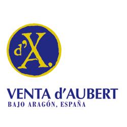 Venta D'Aubert