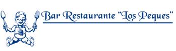 Bar Restaurante Los Peques