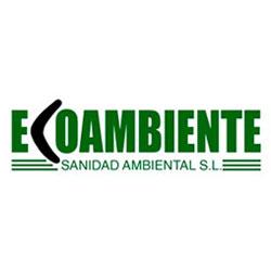 Ecoambiente Sanidad Ambiental S.L.