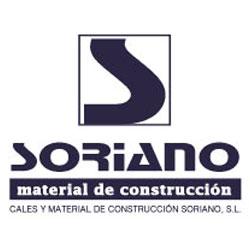 Soriano Materiales De Construcción