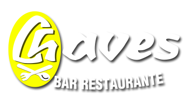 Restaurante Chaves