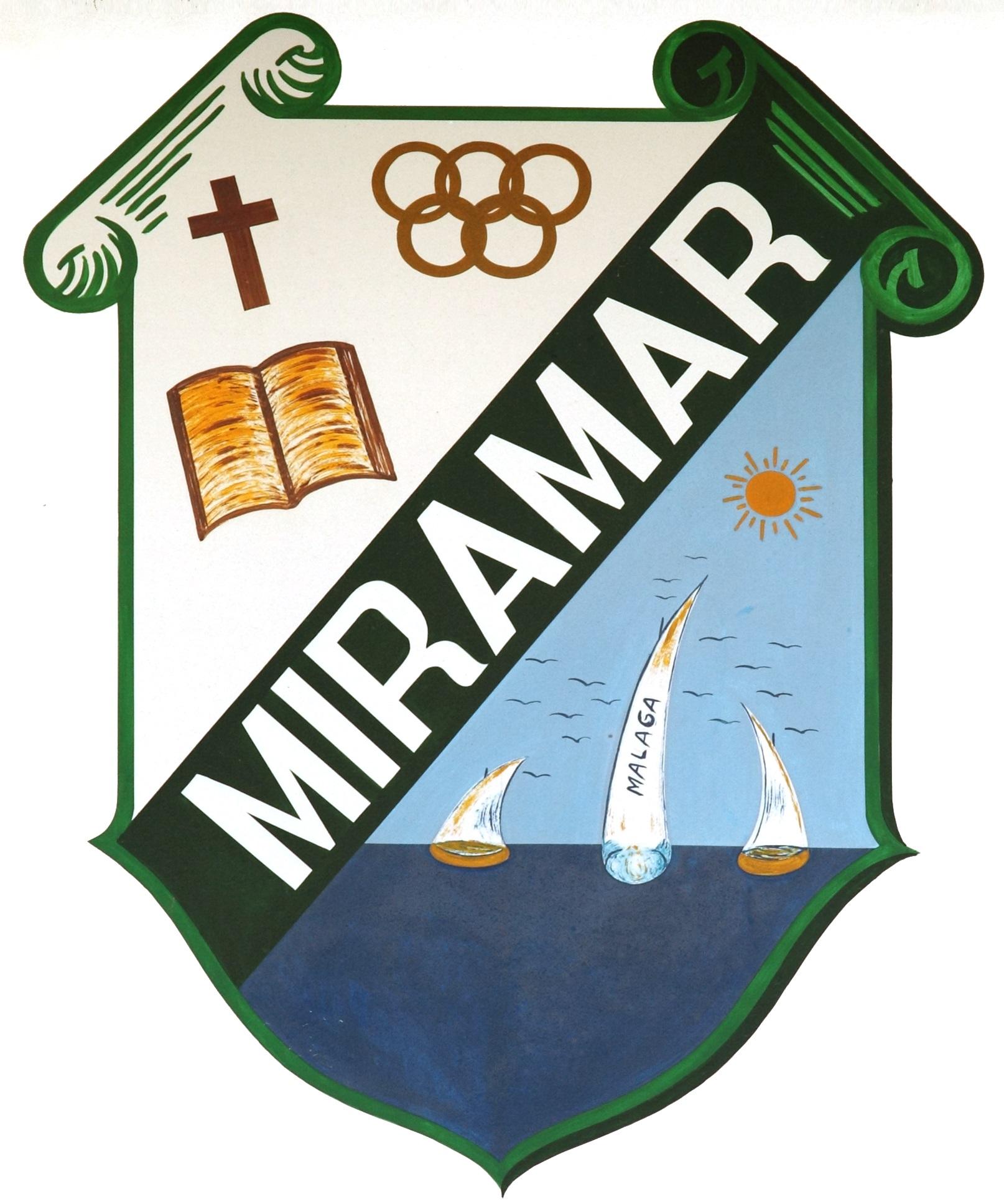 Colegio Miramar
