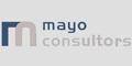 Mayo Consultors