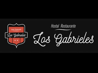 Hostal Los Gabrieles