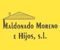MALDONADO MORENO E HIJOS
