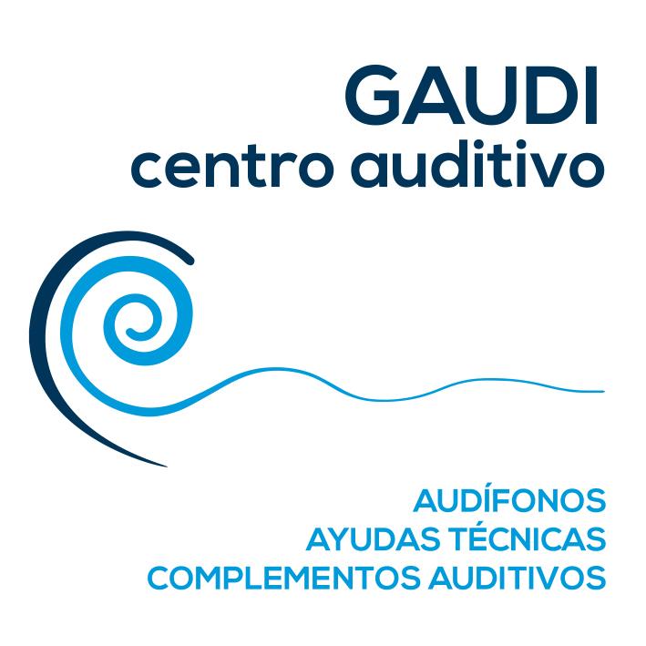Centro Auditivo Gaudi