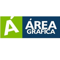 Área Gráfica
