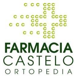 Farmacia Castelo Ortopedia