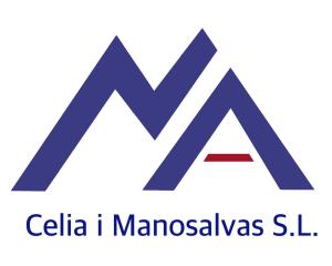 Celia I Manosalvas SL