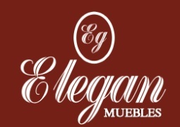 Muebles Elegan S.L.