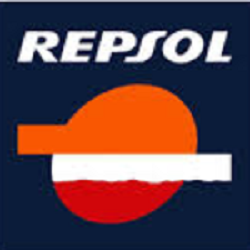 Repsol-Algete Fuel