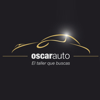 Óscar Auto