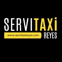 Servitaxi Sanlúcar