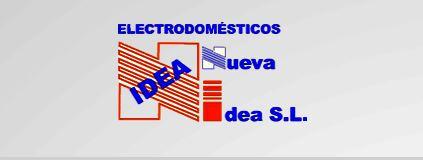 Imagen de Nueva Idea S.L.- Electrodomésticos y Mobiliario Cocina