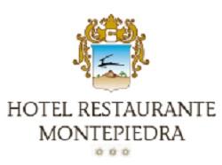 Restaurante Hotel Montepiedra