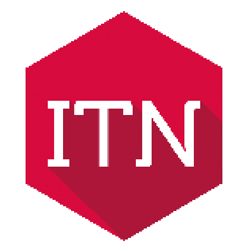 ITN Canarias