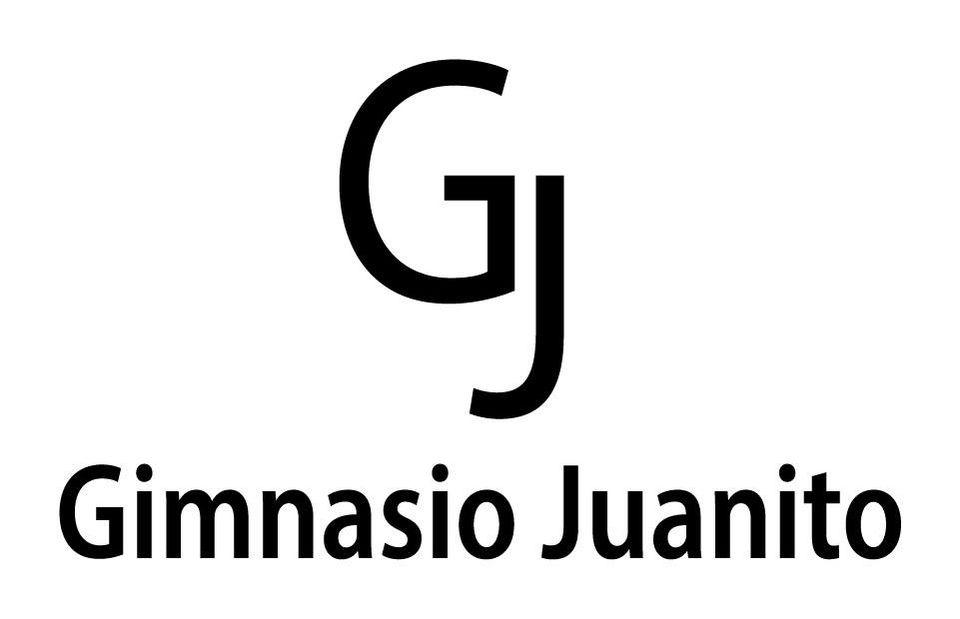 Gimnasio Juanito