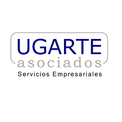 UGARTE ASOCIADOS SERVICIOS EMPRESARIALES S.L.P.