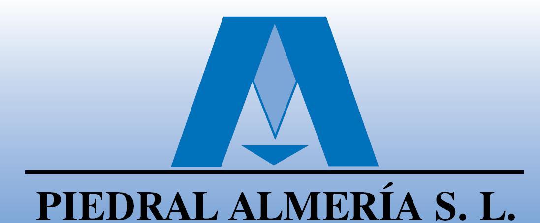 Piedral Almeria