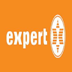 Antenas Expert Electrónica