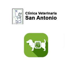 Clínica Veterinaria San Antonio