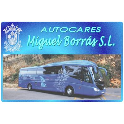 Miguel Borras S.L.