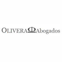Olivera Abogados - Asesores en Derecho