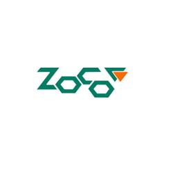 Centro Comercial Zoco