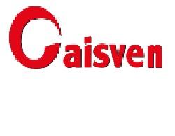 GAISVEN