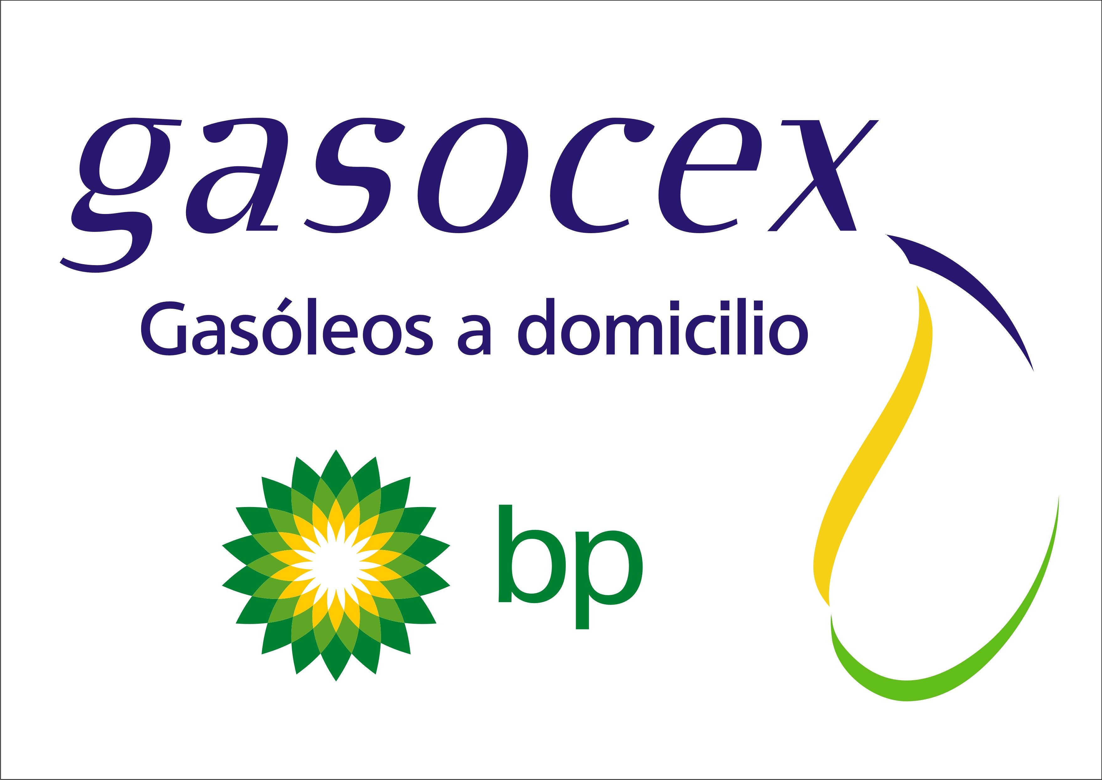 Gasocex - Suministro De Gasoleo A Domicilio En La Provincia De Badajoz