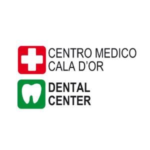 Centro Médico Cala D'or