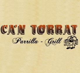 Ca'n Torrat - Grill Parrilla