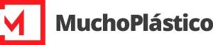 Muchoplastico.Com