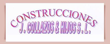 Construcciones Jose Collazos E Hijos