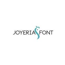 Joyería Font