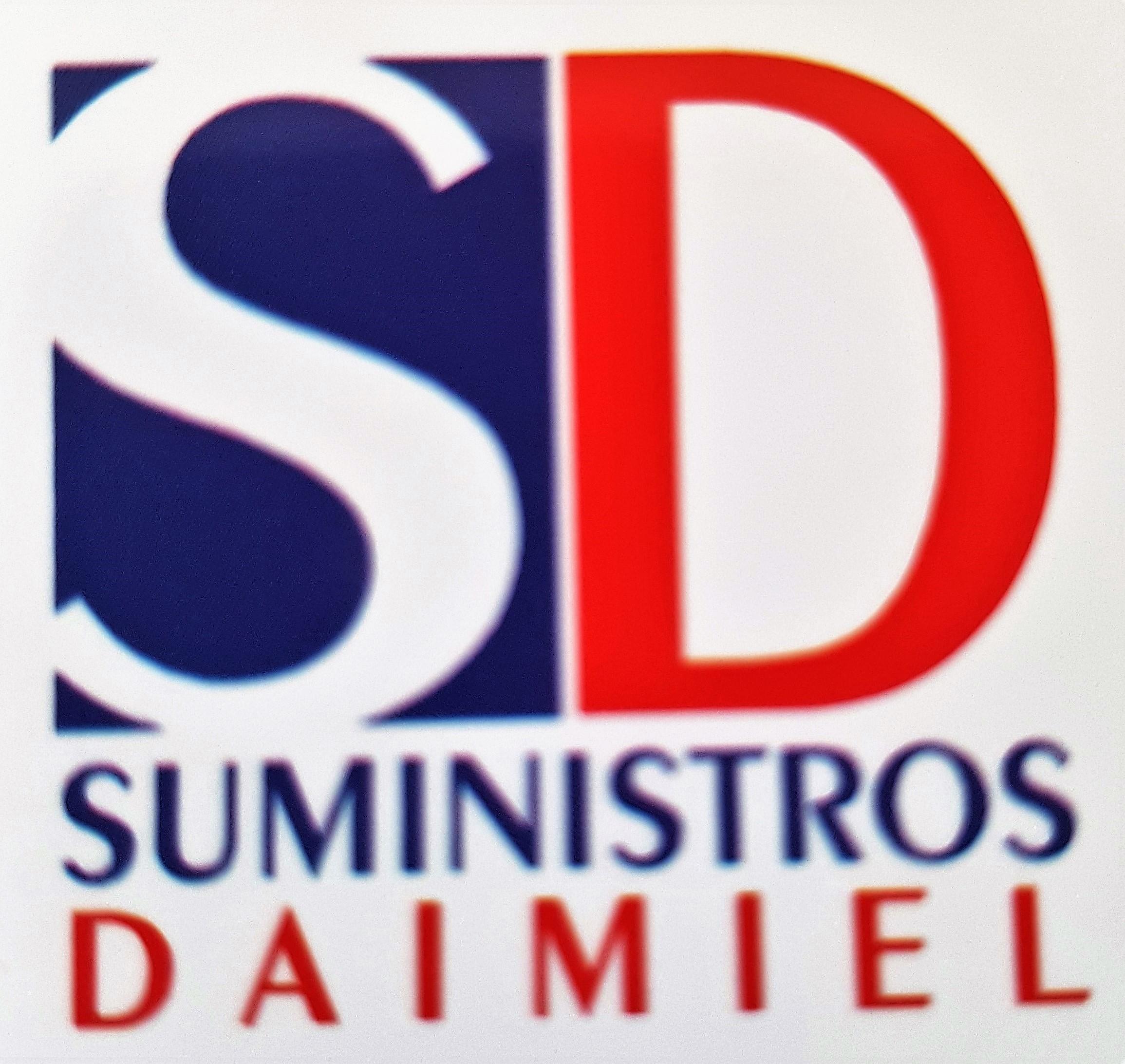 Suministros Daimiel
