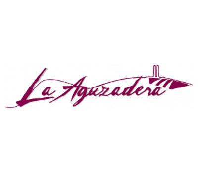 Restaurante La Aguzadera