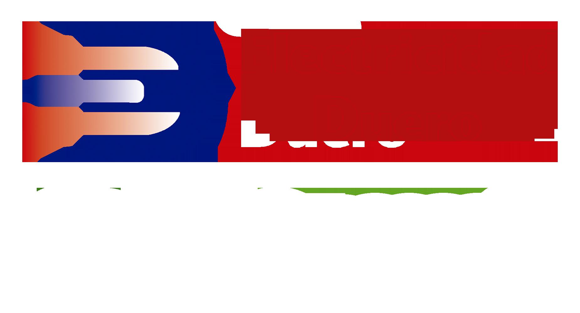 Electricidad Duero