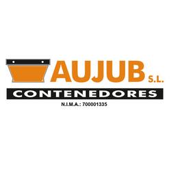 Aujub, S.L. Contenedores