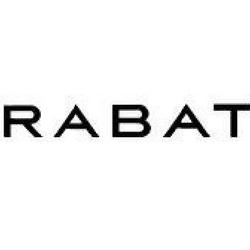 Joyería RABAT -  Distribuidor Oficial Rolex