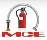 MCE - Extintores Verónica Calvo