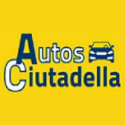 Autos Pons Ciutadella S.L.