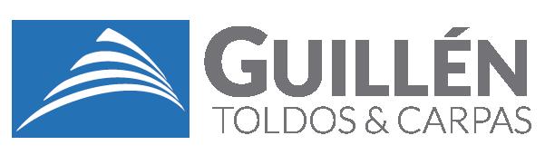Toldos Guillen Fernández