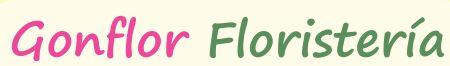Gonflor Floristería